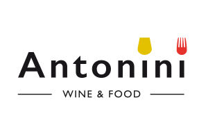 "Spot_*Ita.Abr.Te.64013* : Wine & Food – ""ANTONINI & CO"" (Corropoli) …"